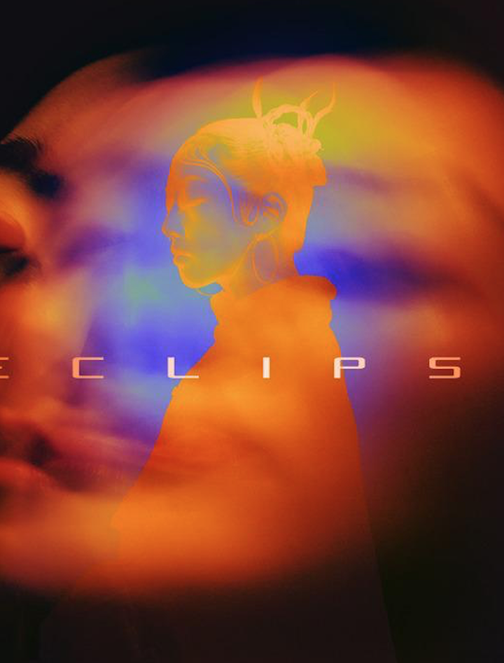 New Music Monday: SSUN Debuts with Brand New EP ECLIPSE