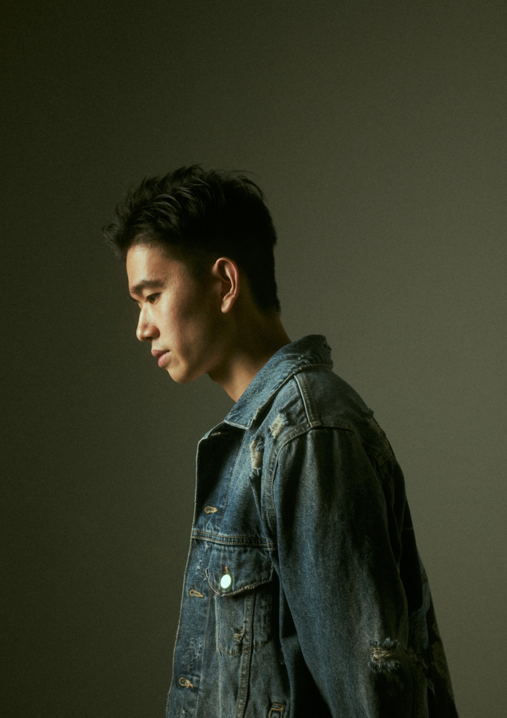 New Music Monday: Jason Yu Releases Music Video for 'I Miss You'